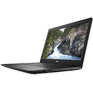 Dell Vostro 3581 černý - Notebook
