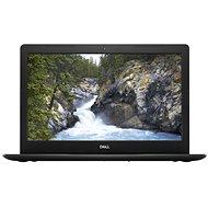 DELL Vostro 3591 - Laptop