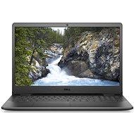 Dell Vostro 3500 - Laptop