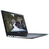 Dell Vostro 5370 šedý - Notebook