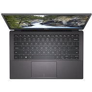 Dell Vostro 5390 šedý - Notebook