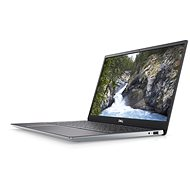 Dell Vostro 5391 Gray - Notebook