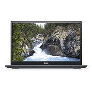 Dell Vostro 5391 - Notebook
