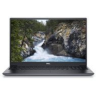 Dell Vostro 5590 Grey - Notebook