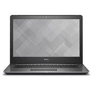 Dell Vostro 5468 šedý - Notebook