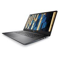 Dell Vostro 5481 stříbrný - Notebook