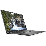 Dell Vostro 5502 - Laptop