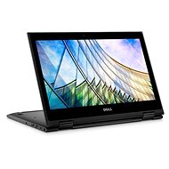Dell Latitude 3390 Touch - Tablet PC