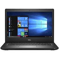 Dell Latitude 3480 - Notebook
