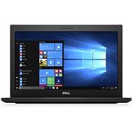 Dell Latitude 7280 - Notebook