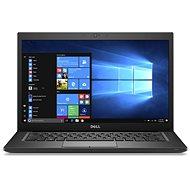 Dell Latitude 7480 - Notebook