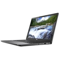 Dell Latitude 7300  - Notebook