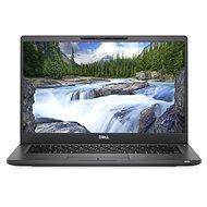 Dell Latitude 7400 - Notebook