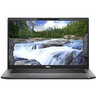 Dell Latitude 7420 - Notebook