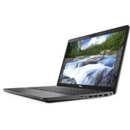 Dell Latitude 5500 - Notebook