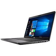 Dell Latitude 5501 - Notebook