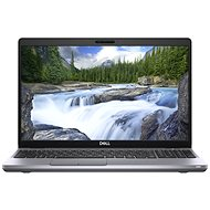 Dell Latitude 5511 - Notebook