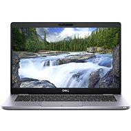 Dell Latitude 5310 - Notebook