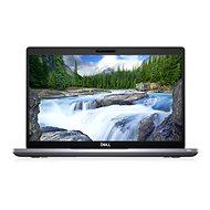 Dell Latitude 5410 - Notebook