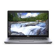 Dell Latitude 5411 - Notebook