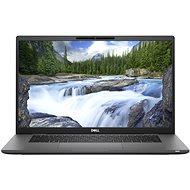 Dell Latitude 7520 - Notebook