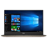 Dell XPS 13 (9360) Rose Gold - Ultrabook