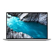 Dell XPS 13 (9310) Silver - Ultrabook