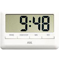 ADE Digitální minutka TD 1600 - Minutka