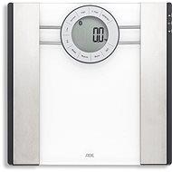 ADE BA 1601 - Osobní váha