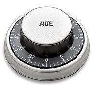ADE Mechanická minutka TD 1304 - Minutka