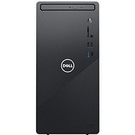 Dell Inspiron 3881 - Počítač