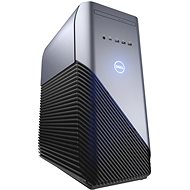 Dell Inspiron 5680 Gaming