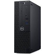 Dell OptiPlex  3070 SFF