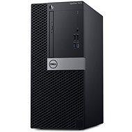 Dell Optiplex 7070 MT - Počítač
