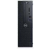 Dell OptiPlex 5080 MT - Počítač