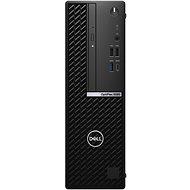 Dell OptiPlex 5080 SFF - Počítač