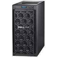 Dell EMC PowerEdge T140 - Server