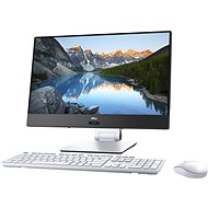 Dell Inspiron 24 (5475) Touch - All In One PC