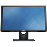 """21.5"""" Dell E2216HV - LCD monitor"""