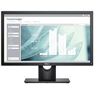 """21.5"""" Dell E2218HN - LCD monitor"""