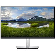 """23.8"""" Dell P2422HE"""