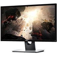 "24"" Dell SE2417HG - LCD monitor"