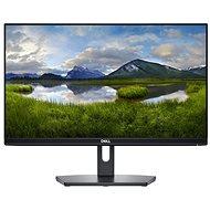 """23.8"""" Dell SE2419H - LCD monitor"""