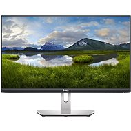 """23.8"""" Dell S2421H - LCD monitor"""