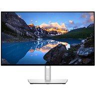 """23.8"""" Dell UltraSharp U2422HE"""
