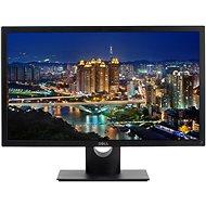 """23.8"""" Dell E2418HN - LCD monitor"""