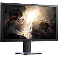 "23.8"" Dell Gaming S2419HGF - LCD monitor"