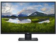 """23.8"""" Dell E2420HS - LCD monitor"""