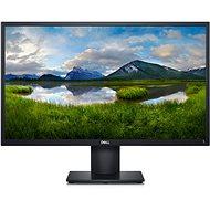 """23.8"""" Dell E2421HN Essential - LCD monitor"""