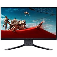 """24.5"""" Dell Alienware AW2521H - LCD monitor"""
